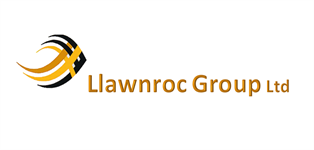 Llawnroc Group Ltd
