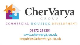 Cher Varya Group Limited