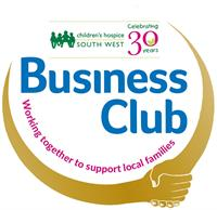 New Business Club established for South West Companies