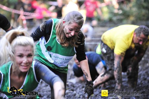 Gallery Image mud_fun.jpg