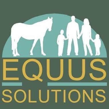 Equus Solutions