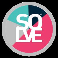 Solve Web Media ®
