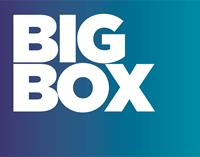 Advertise your business at The Royal Cornwall Hospital with Big Box Advertising