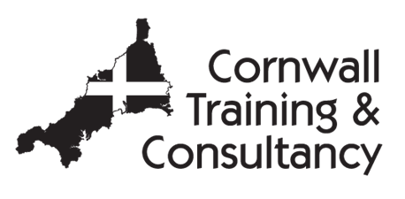 Cornwall Training & Consultancy