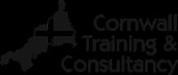 Cornwall Training & Consultancy - St Austell