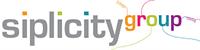 Siplicity Group Ltd