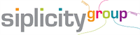 Siplicity Group Ltd - Fowey