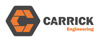 Carrick UK Engineering Ltd.
