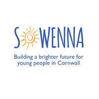 Cornwall Partnership NHS Foundation Trust – The Sowenna Appeal