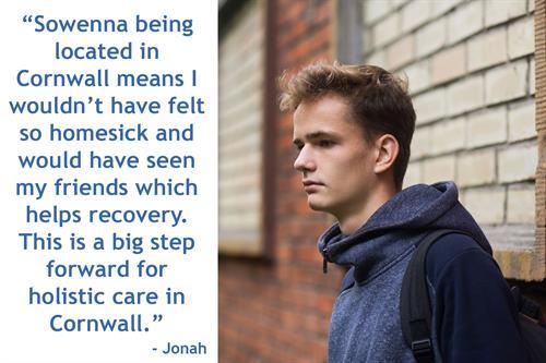 Jonah quote