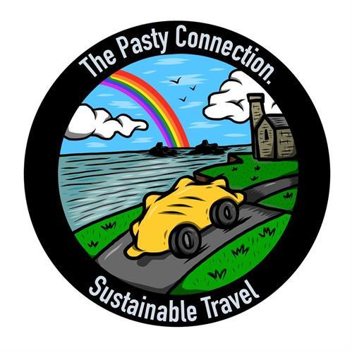 Pasty logo