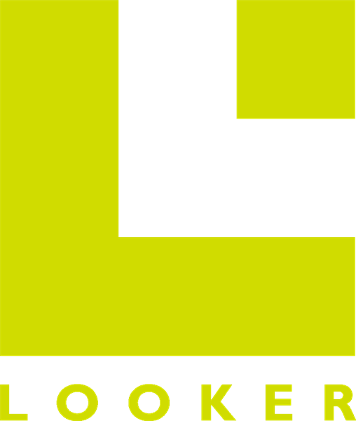 Looker Marketing Communications Ltd