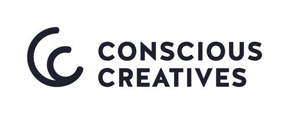 Conscious Creatives