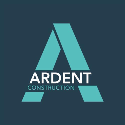 Gallery Image Ardent-logo-1-CMYK-Reversed-2-social_copy.jpg