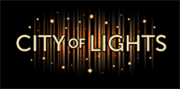 City of Ligfhts Sponsor Appreciation Event