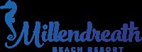 Millendreath Beach Resort