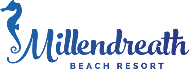 Millendreath Beach Resort