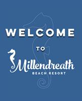 Millendreath has been re-branded