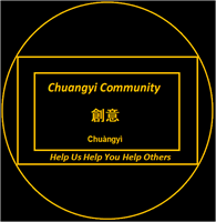 Chuangyi Group Ltd - Helston