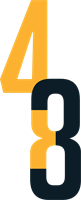 3 To 48 Consulting