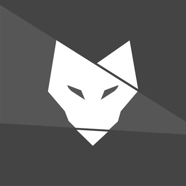 Bad Wolf Horizon Ltd.