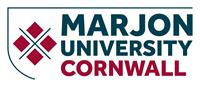 Exploring the value of postgraduate CPDL to education in Cornwall