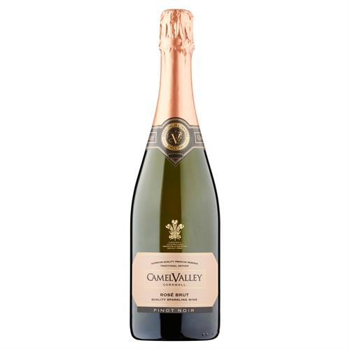 Gallery Image 5060031430035_T1_Camel_Valley_Cornwall_Ros%C3%A9_Brut_Pinot_Noir_75cl.jpg