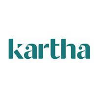Kartha Ltd