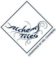 Alchemy Tiles
