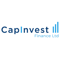 CapInvest (Finance) Ltd