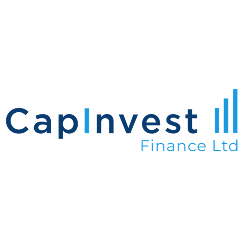 Gallery Image capInvest-finance-600x600.png