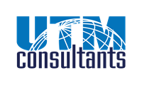 UTM CONSULTANTS LIMITED