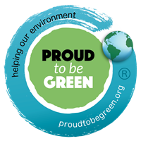 Sustainability Tool-Kit By Proud to be Green
