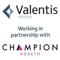 Valentis Advisory LTD - Bradford