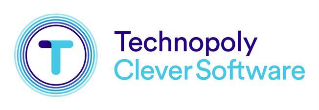 Technopoly Ltd