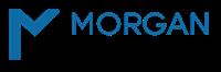 Morgan Betts & Co Insurance Brokers Ltd