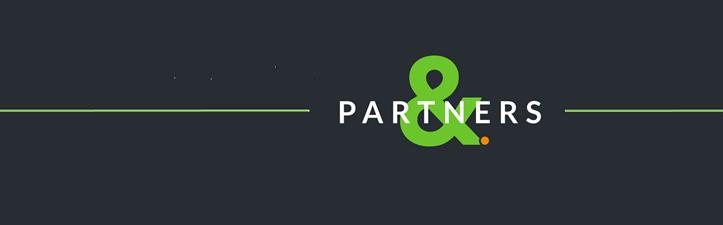 Partners&