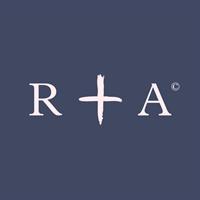 Rebecca Green - Rebel & Anchor