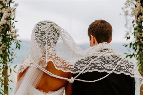 Wedding_Treviban Mill