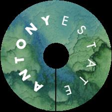 Antony Hospitality Holdings Ltd