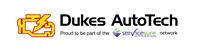 Dukes AutoTech