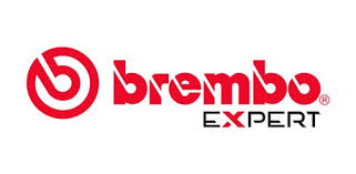 Brembo Expert Centre