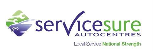 Servicesure Autocentre