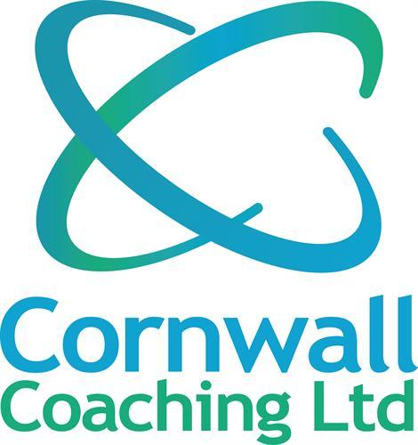 Gallery Image Cornwall_Coaching_Logo.jpg