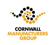 Cornwall Manufacturers Group (CMG)