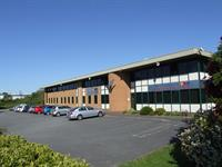 Visit our Offices in Helston & Plymouth