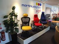 Visit our Showrooms in Helston & Plymouth