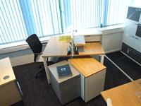 Office Furniture - the latest innovations and ideas for your workplace