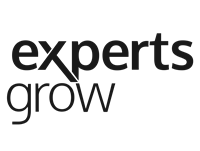 Experts Grow Entrepreneurs Workshop Series