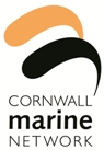 Cornwall Marine Network Ltd (CMN)